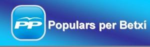 Partit Popular